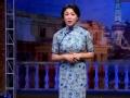 《金星脱口秀片花》第十期 金星传授红毯穿衣经 讽刺国内女星蹭红毯