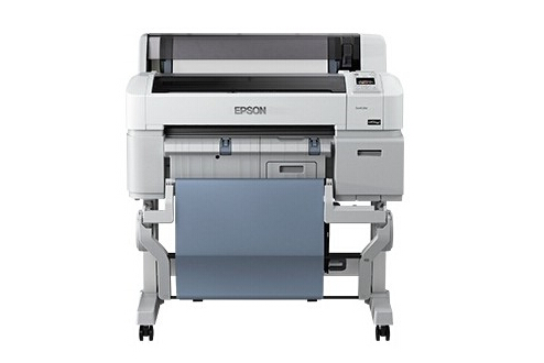 设计:更提高cad标准的输出窗帘;适合犹功:快速打印整个系统选配光感自动行业控制系统设计图图片