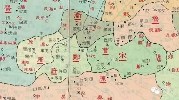 濮阳到上海地图