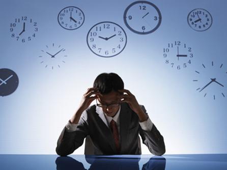 """...时间:\""""每天6:00起床晚上11:30休息全班步调一致\"""".可见学..."""