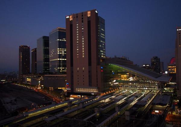 日本大阪旅游攻略,日本大阪自由行攻略|日本大新都桥旅游攻略自驾游图片