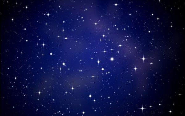 儿童英语经典歌曲之《小星星》