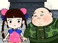 少年师爷第二部第9集