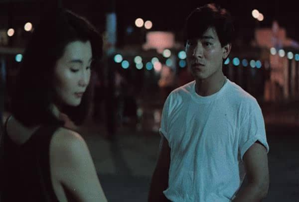 刘德华电影全集_不如我们从头来过——回味王家卫十大经典作品