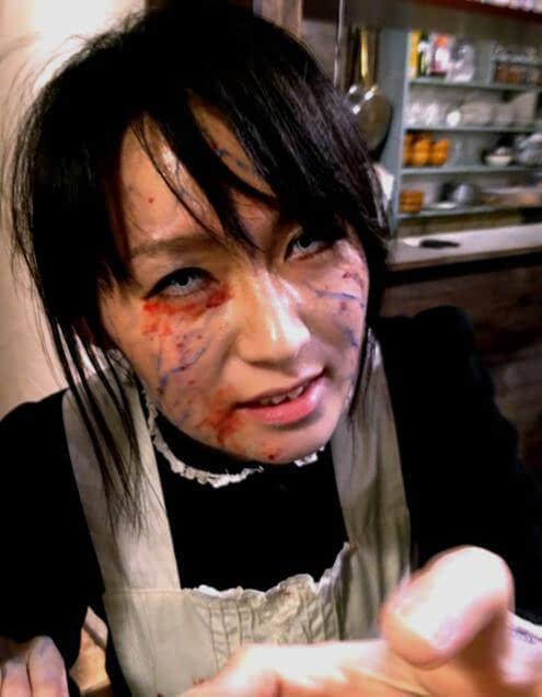 12岁女人的生殅器图片