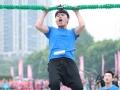 奔跑吧兄弟-第二季视频报道20150411期