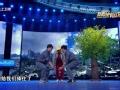 《我看你有戏片花》第十二期 京城戏痴重现陈凯歌经典 怀旧情景剧感动全场