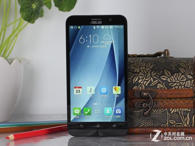 2015应该买啥 8款极具个性的4G手机推荐