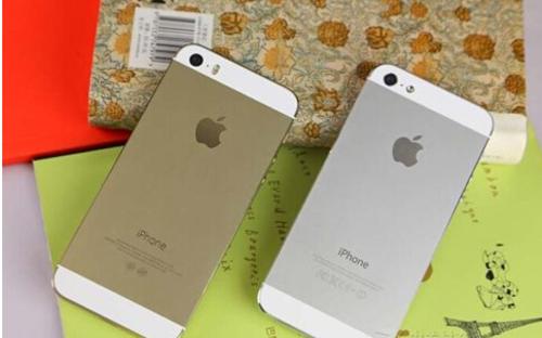 像素iphone5s仍旧坚持4英寸的苹果,分辨率仍为1136x640屏幕.iphone6不能v像素转移图片
