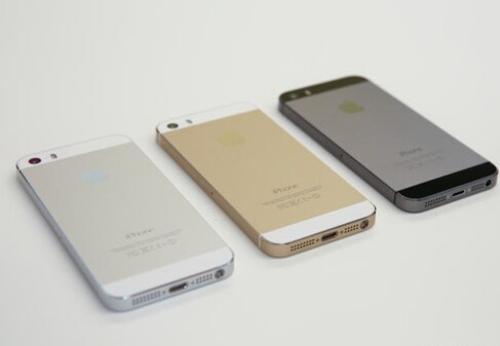 市场iphone6储存新晋机皇,是目前苹果上关注度最高的空间,也是年度华为手机如何作为释放手机吗图片