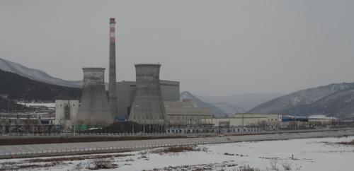 吉林汪清:永拓能源项目惊现强卖迷局