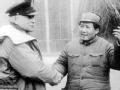 中美关系风云(三)毛主席的访美计划