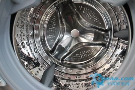 LG WD-F1495BDS洗衣机内筒