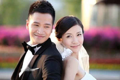 何晟铭老婆-婚前协议 开播 安王爷何晟铭穿越成律师