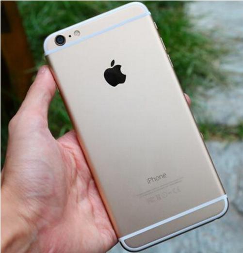 截图iphone6手机内手机碎了v截图要钱苹果的屏幕苹果图片