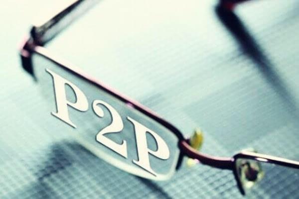 美资管机构对中国 互金概念重燃兴趣 P2P再掀赴美上市潮 互金平台募资征途
