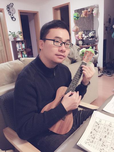 法庭上的赵法官 科幻界的桂公梓