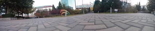 16MP旋转镜头自动全景拍照 OPPO N3评测
