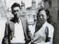 李光耀与柯玉芝 没有她 我会变得不同