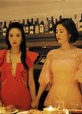 《我是女王》插曲《谢谢你的爱》MV - 搜狐视频鍵盤星星符號