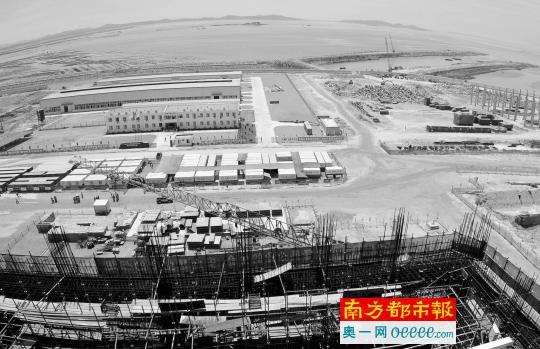 """1024核工厂-●国务院要求以改革""""新红利""""促进经济中高速增长   ●优先推出一批激"""