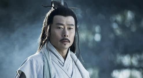 我国的曲圣是谁_中国第一谋圣是谁?诸葛亮、鬼谷子、姜子牙都得靠边站!