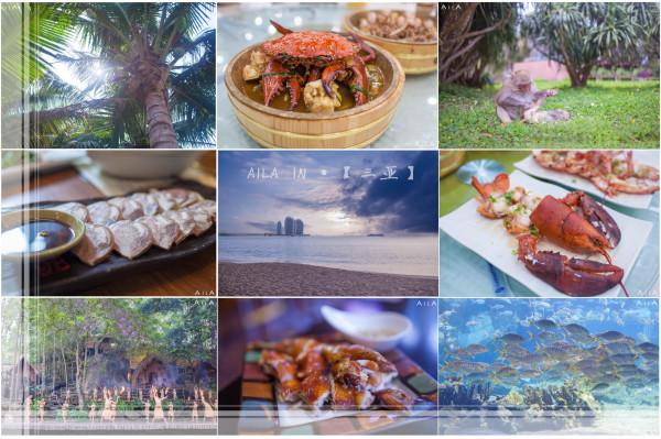 """老妈海鲜疙瘩汤_青岛180家餐饮单位获评""""清洁厨房""""吃着更放心"""