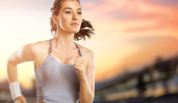 怎么在一周之内减掉十斤呢?分享明星一星期减肥10斤暴瘦法!