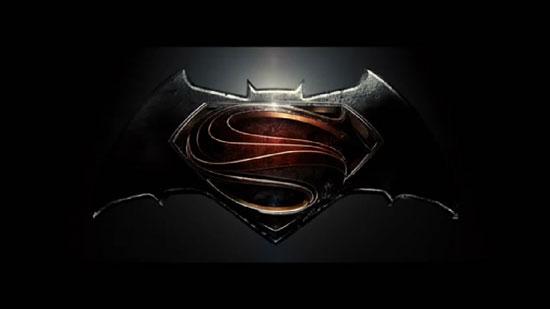 超人大战蝙蝠侠高清资源下载