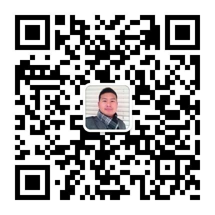 郑刚:史上最织梦仿站强网站seo优化全历程!