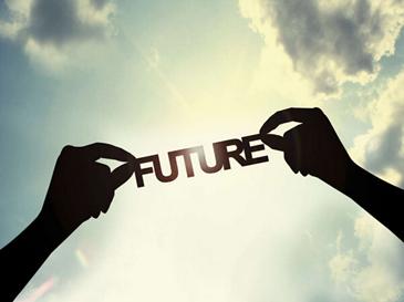 6考研人,你们的未来值得期待