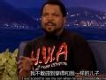 《柯南秀片花》Dr.Dre新作重现说唱史 儿子遭打库珀旁观