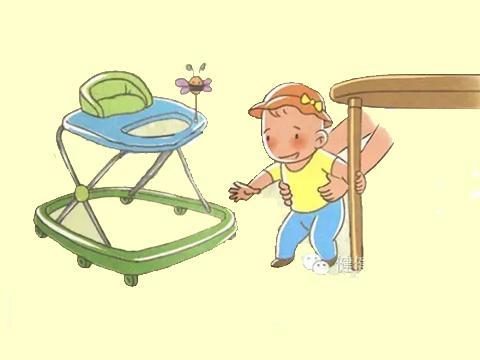 剖宫产月子饮食_6大理由告诉您:国外为何禁用学步车-搜狐母婴