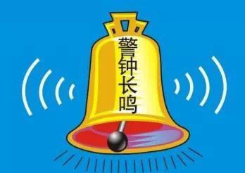 位震荡需求较大-中国一重(601106)-股票行情中