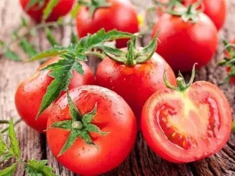 番茄是水果还是蔬菜?