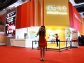 2015上海车展:车展众口味之观展前热身篇