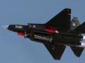 中国军情 中国将研制垂直起降版歼-31