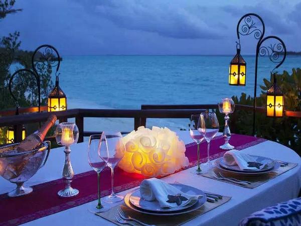 马尔代夫如何选岛屿哪个岛最值得去推荐薇拉瓦
