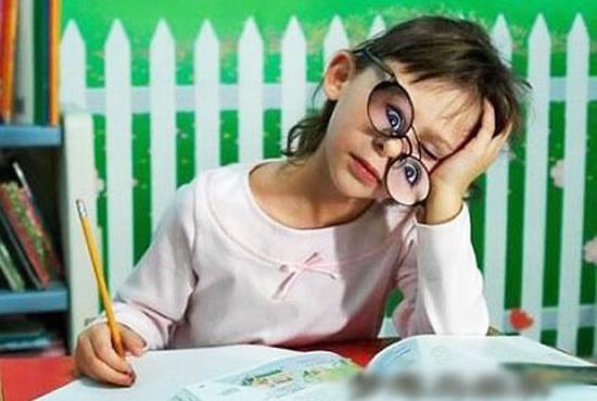 欧美思教育|咨询师谈单应摆脱价格负担-搜狐