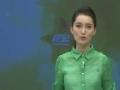 视频-天天竞彩第182期 皇马欧冠势取马竞晋级