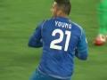 视频回放-2015亚冠第5轮国安0-1布里斯班上半场