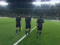 视频回放-2015亚冠第5轮国安0-1布里斯班下半场