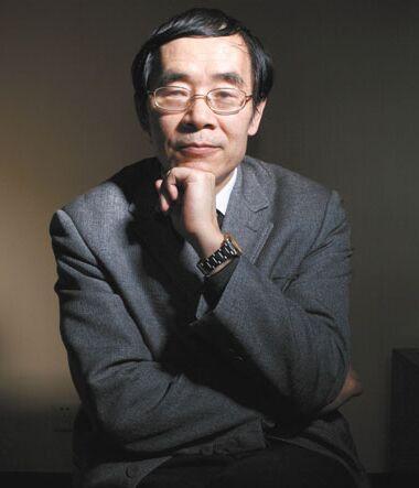 邓晓芒回应:当代新儒家要以西方普遍价值为基