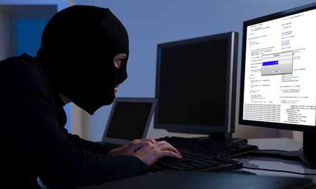 监控全球80%的PC!新型浏览器漏洞曝光