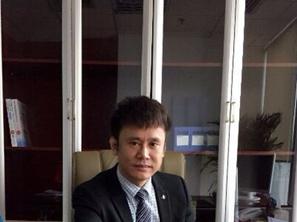 陈宇飞:超越光速的投资人团队-合金投资(000