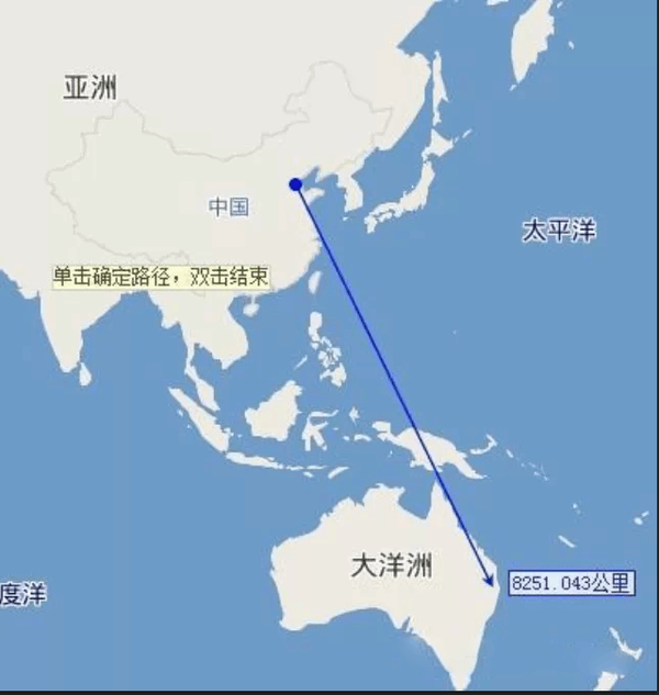 纽约距离华盛顿多远_北京飞机航线图 北京飞纽约航线图 到日本邮轮航线_热血吧娱乐八卦