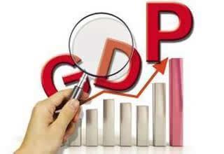 首季甘肃GDP同比增7.8% 房地产投资同比增长