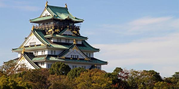 大阪v攻略攻略大阪自由行攻略45平方出租房装修攻略图片