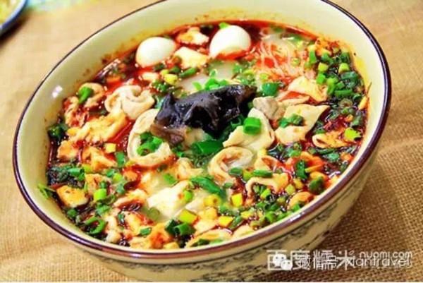 http://photocdn.sohu.com/20150422/mp12024485_1429711431679_2.jpg