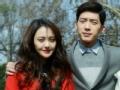 《搜狐视频综艺饭片花》第十五期 芒果台《花少》再延播 《真男》播出遥遥无期